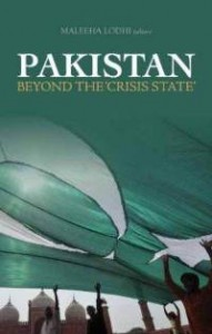 Pakistan: Beyond the Crisis State