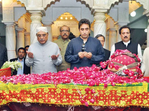 Bilawal-seeks-sc-apology-for-zab-judicial-murder