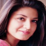 Singer-Nazia-Hassan-Photo-Gallery