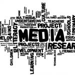 Role of Media