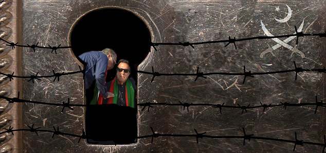 spying-on-imran-khan