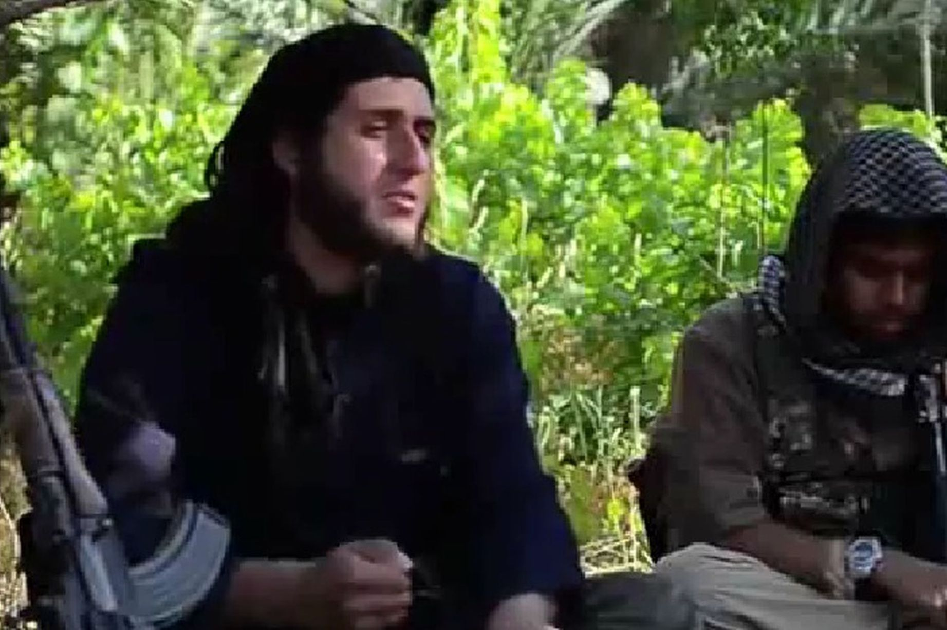 British-men-appear-in-jihadi-recruitment-video